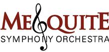 Mesquite Symphony
