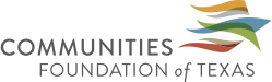 Communities Foundation of Texas