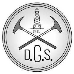 Dallas Geological Society