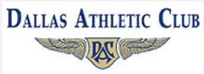 Dallas Athletic Club