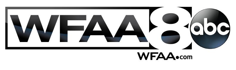 WFAA Logo